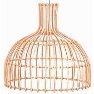 Lámpara Sagitta de Techo - Lámpara de techo estilo nórdico de diseño