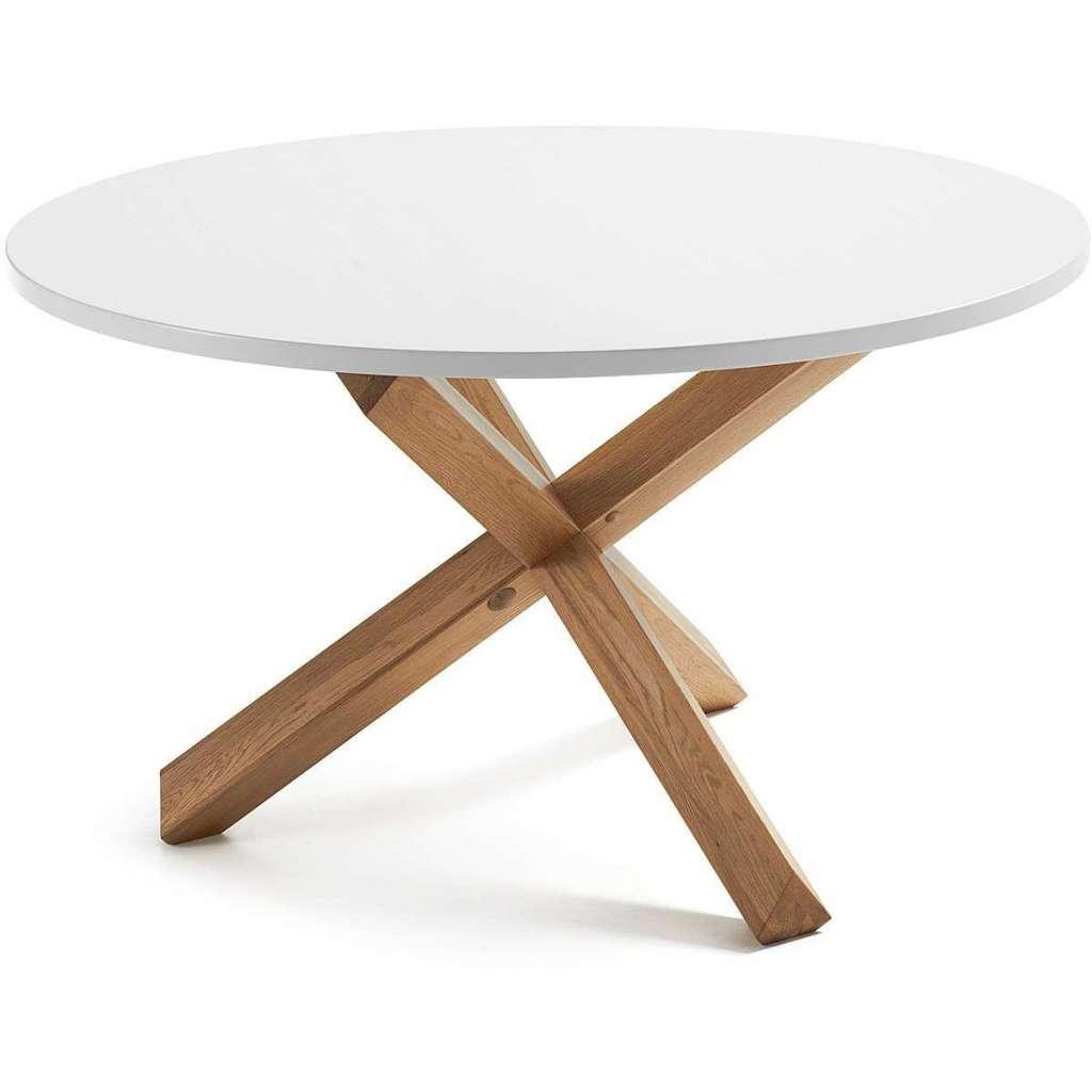 Mesas de comedor-Vackart® ] - Vackart
