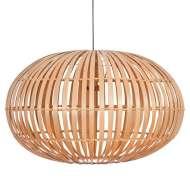 Pantalla de lámpara Spydeberg 41 cm con estilo nórdico con Vackart tu tienda de diseño mas cool