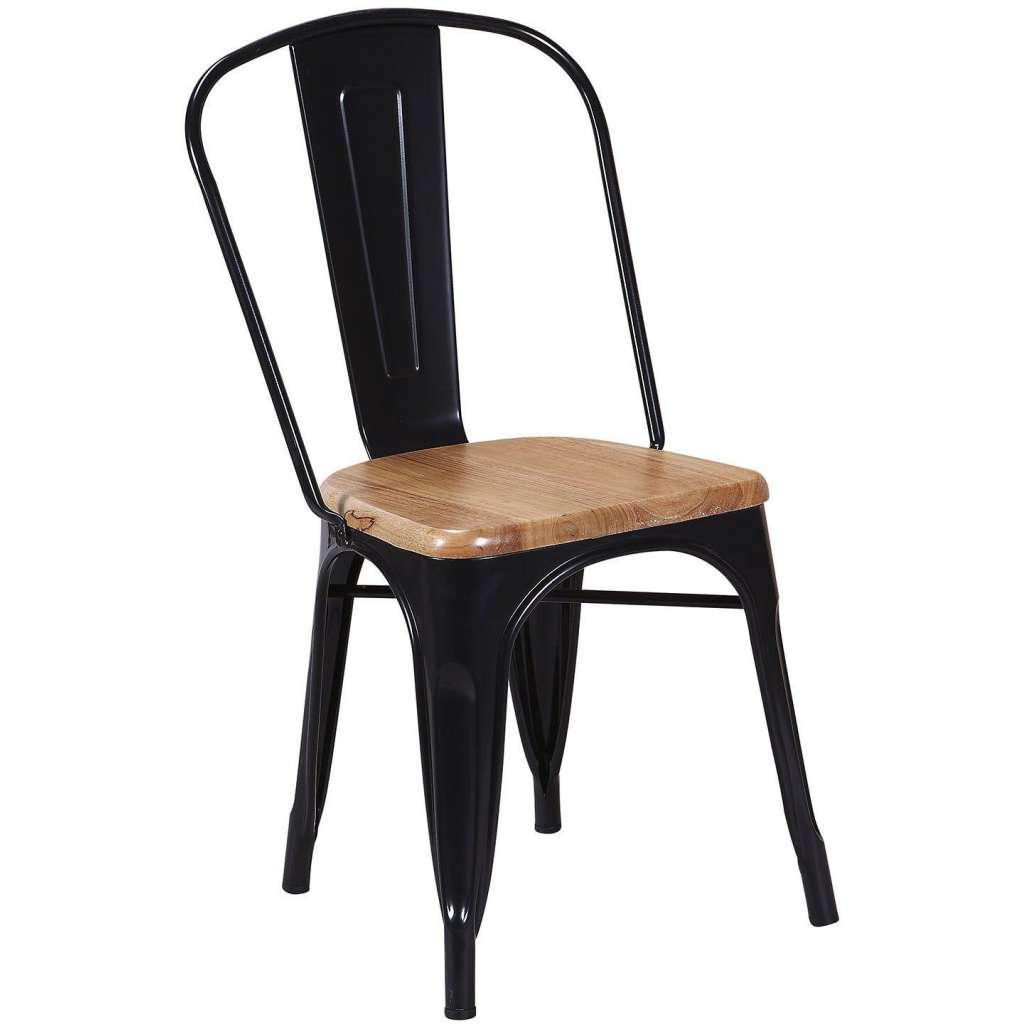 Pintar sillas de madera barnizadas como pintar un mueble blanco envejecido with pintar sillas - Pintar sillas de madera ...