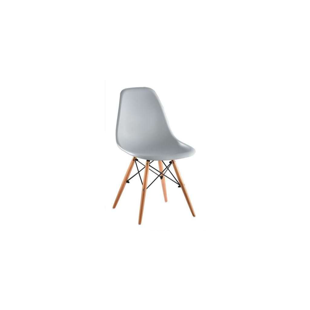 Sillas eames baratas amazing sillas eames baratas with for Sillas con reposabrazos baratas
