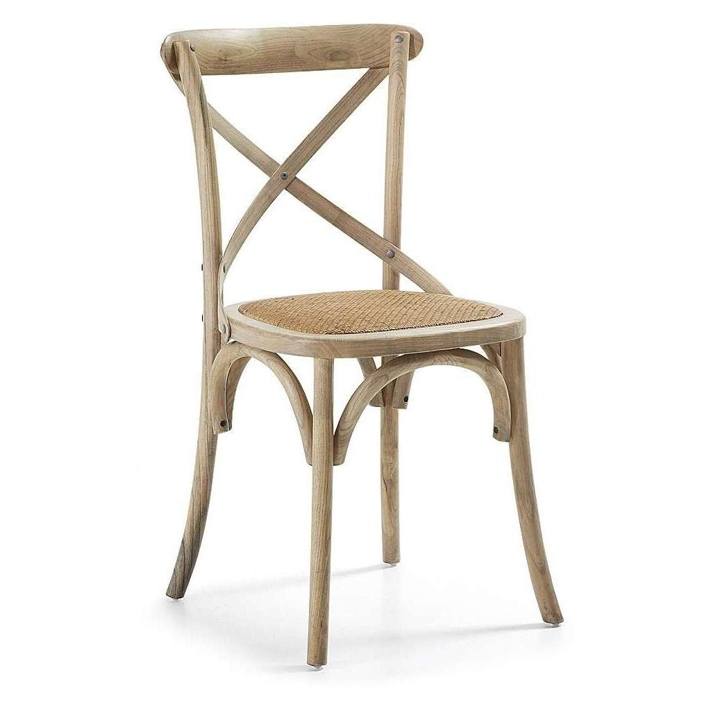 sillas vintage vackart sillas vintage calidad al mejor precio