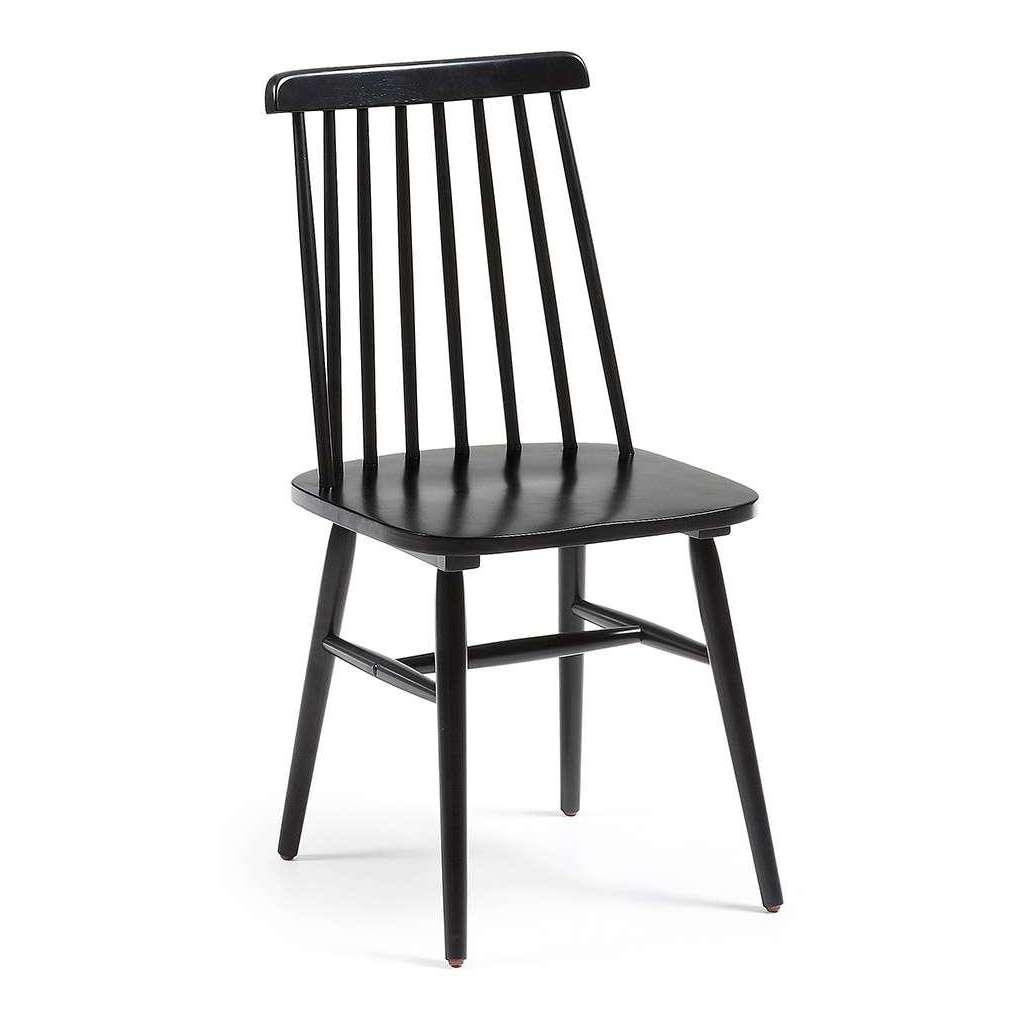 sillas de diseño vackart sillas de diseño vackart