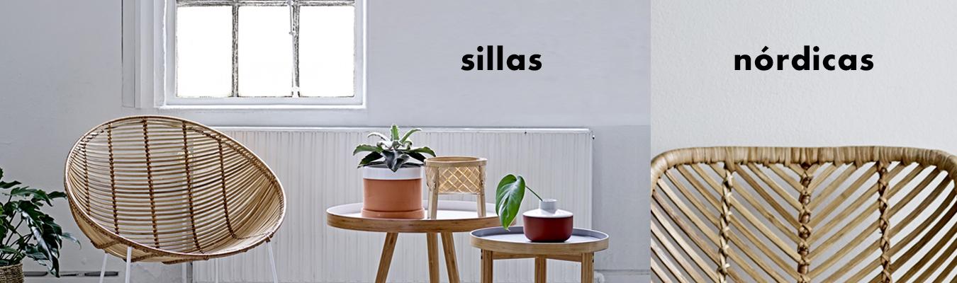 banner_gr_sillas_nordicas_bold.jpg