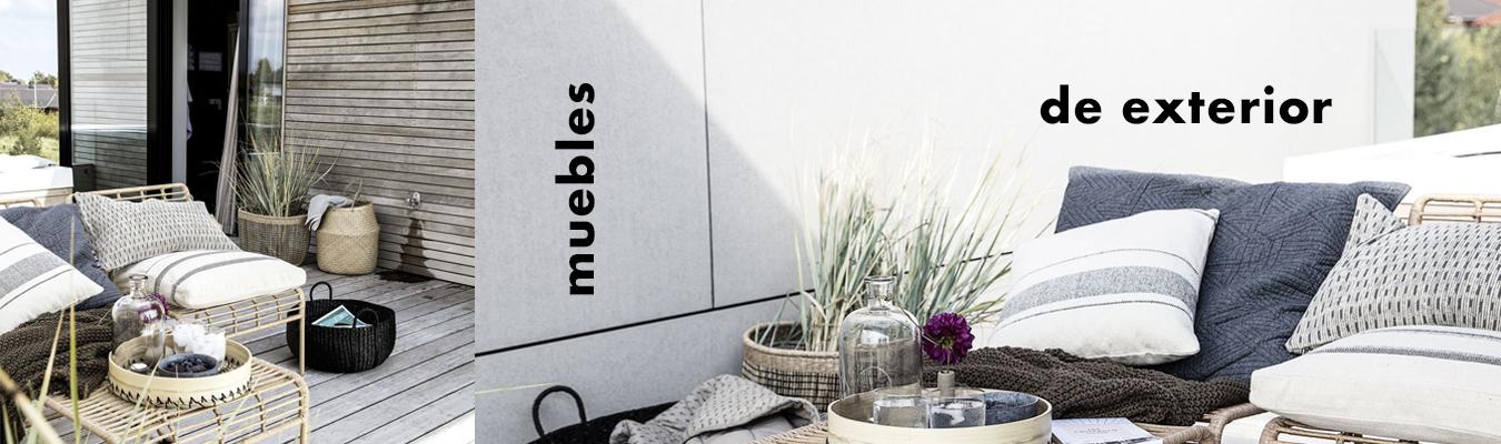 banner_gr_muebles_exterior_bold.jpg