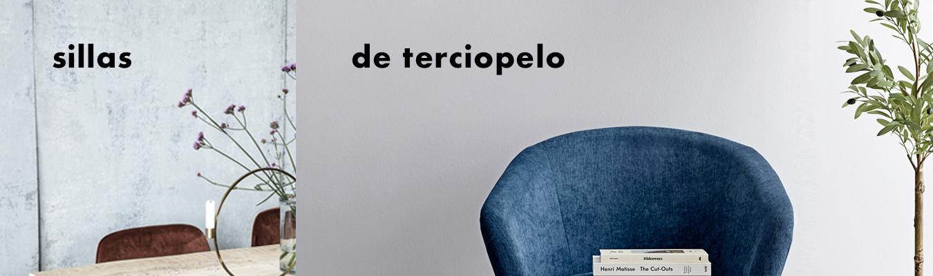 banner_gr_sillas_de_terciopelo_bold.jpg